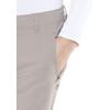 Craghoppers NosiLife Pro lange broek Dames beige